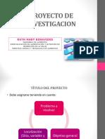 PROYECTO DE INVESTIGACION SEMINARIO .pdf