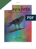 15.hexenbote.pdf