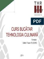Bucatar-Tehnologia-culinara-Curs.pdf