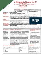 SEMANA 27 - Secuencia 19.doc