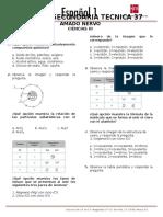 Examen bloque 2 quimica.docx