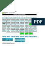 Fluxograma Licenciatura Matematica Para Apreciação_CAEG