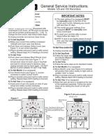 125-150-manual.pdf