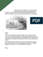 Ratiune Si Simtire Ebook Download
