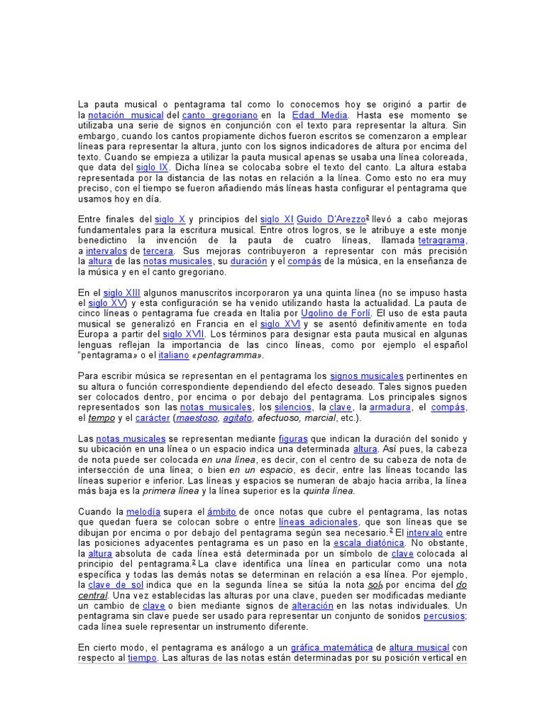Vistoso Plantilla De Signo Más Deseado Foto - Ejemplo De Colección ...