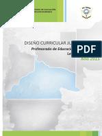 Profesorado Lengua y Literatura 20-10-15