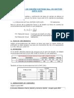PARAMETROS DE DISEÑO SISTEMA Nro 05 ANTA ALTA.docx