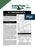 CIP27es.pdf