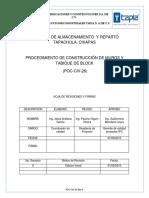 POC-CIV-26