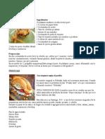 Recetas de Jaqueline Henriquez-recetas Criollas