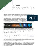 PSD Tutorial Linked 55