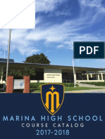 mhs 2017-2018 course catalog web