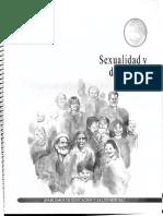 03 Sexualidad y DesarrolloCap03