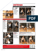 15-Weeks-to-Ripped-Workout.pdf