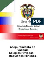 Articles-179304 Archivo Ppt Licencias