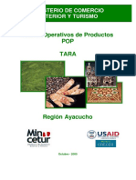 AYACUCHO TARA.pdf
