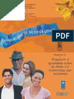 Coleção Estudos temáticos ODM Raça e Gênero pn000004.pdf