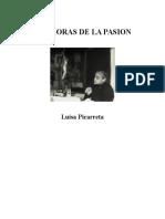las-horas-de-la-pasion-luisa-picarreta.doc