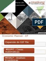 MSEP_Novidades_cavas_fases_sequenciamento.ppsx