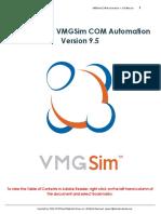 Vm Gsim Com Automation