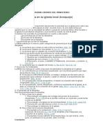 DISCIPLINAR A LÍDERES DEL MINISTERIO.docx