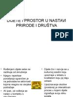 DIJETE_I_PROSTOR_U_NASTAVI_PRIRODE_I_DRUSTVA.ppt
