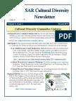 insar cd newsletter 2017 volume 3 issue 1