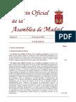 Proposicíón Ley 8-2016