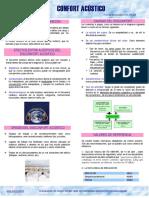 confor ruido.pdf