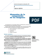 Nucleo_semantico.pdf