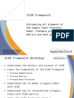 SCOR Framework 2.1.PDF