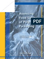Assessing Food Safety of Polymer Packaging.pdf