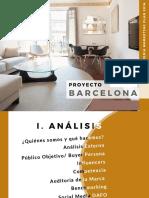 Proyecto BCN