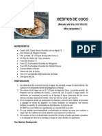 BESITOS DE COCO II.pdf