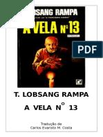 A_Vela_No._13_-_T._Lobsang_Rampa.doc