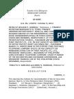c. Gamboa vs. Teves 2012.pdf