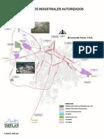 03_Anexo_Cartografico matamoros.pdf