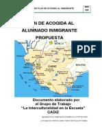 Plan_A._inmig._Cadiz_.pdf