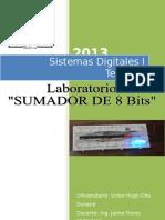 167962646-Sumador-de-8bits