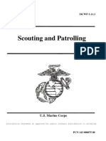 MCWP 3-11.3  Scouting and Patrolling.pdf