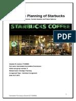 strategicplanningofstarbucks-120304071943-phpapp01.docx