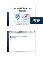 2-2-1 Turbine Control.pdf
