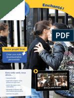 Unité modèle - À plus 1 - Livre de l'élève + CD audio.pdf