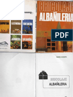 Bricolaje Albañilería-Ed Paraninfo 1987 Español.pdf