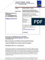 Joachim_Gauck_Presse_1