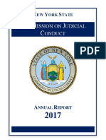nyscjc.2017annualreport