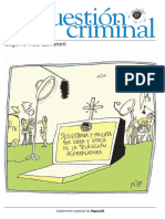 17-24.la_cuestion_criminal.pdf