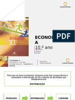 UL4_DISTRIBUICAO.ppt
