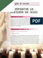 vigilia (2).pdf