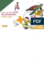 juega y aprende.pdf